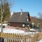 2009-01-07-ferienhaus-ubersicht-1