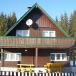 2009-01-07-ferienhaus-ubersicht-3
