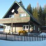 2009-01-07-ferienhaus-ubersicht-4